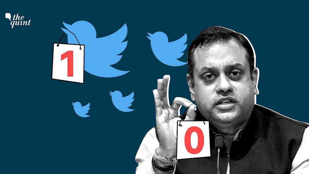 'Manipulated Media': Twitter Refuses to Blink as Govt Fires Blanks