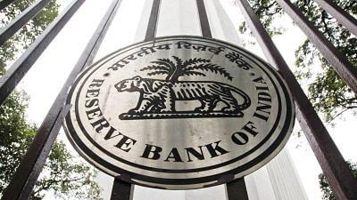 "<div class=""paragraphs""><p>Reserve Bank of India (RBI). </p></div>"