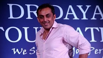 Give Contracts to Domestic Cricketers: Rohan Gavaskar
