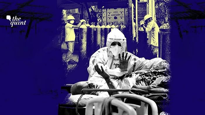Right to Breathe Oxygen Didn't Come Easy – Workers Fought For It