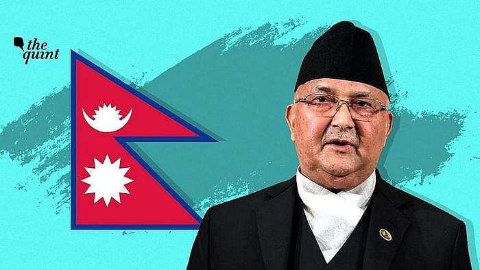 Is Nepal's Political Struggle Today the Same as that of 1991?