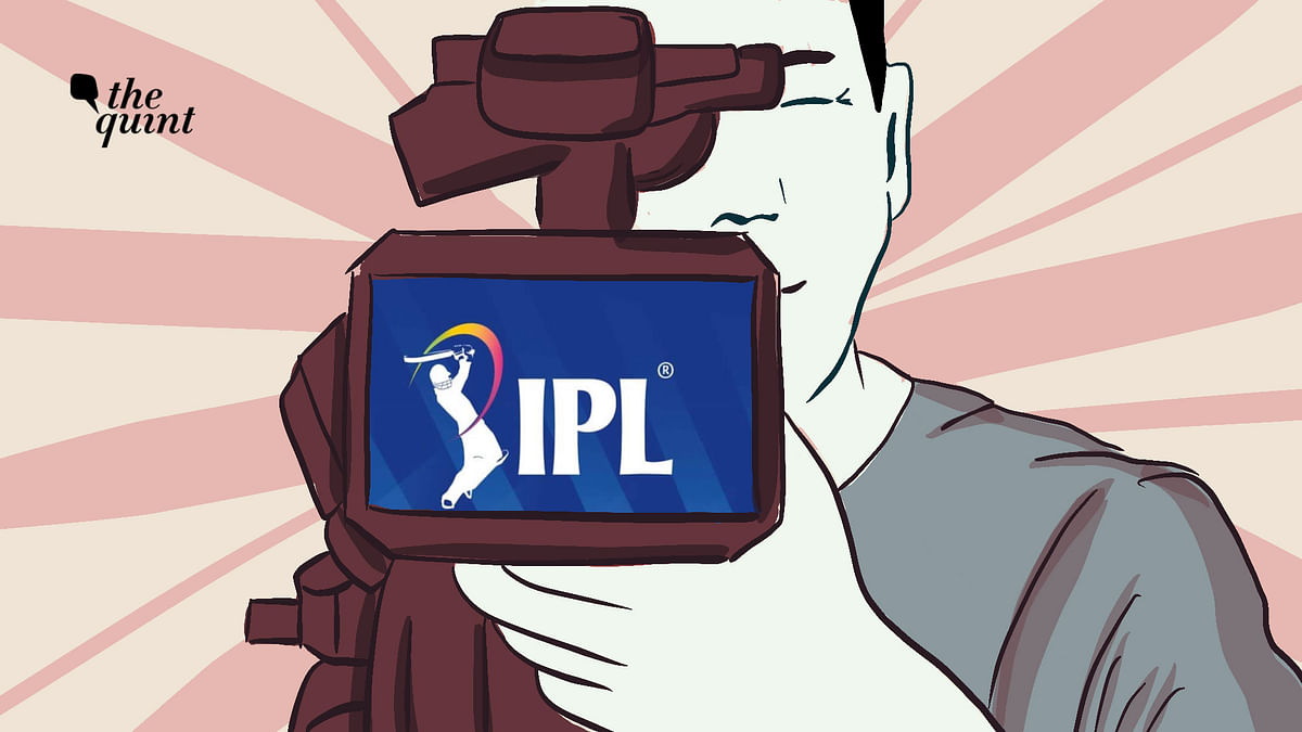 'IPL Put Food on My Table, But Now I am Jobless'