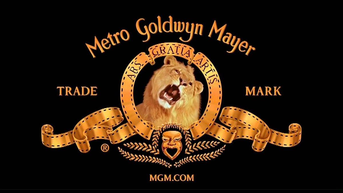 Amazon to Acquire MGM Studios For $8.45 Billion