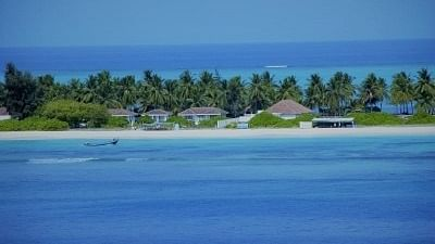Amid Unrest, New Travel Restrictions Introduced in Lakshadweep