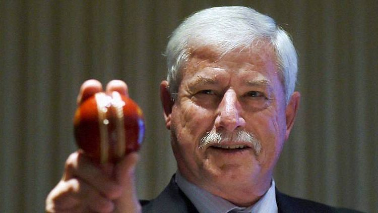 Sir Richard Hadlee said neither New Zealand nor India are favourites for WTC Final.