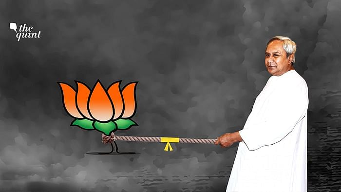 After Bengal Rout, BJP's Eyes are on Odisha. Can It Oust BJD Govt?