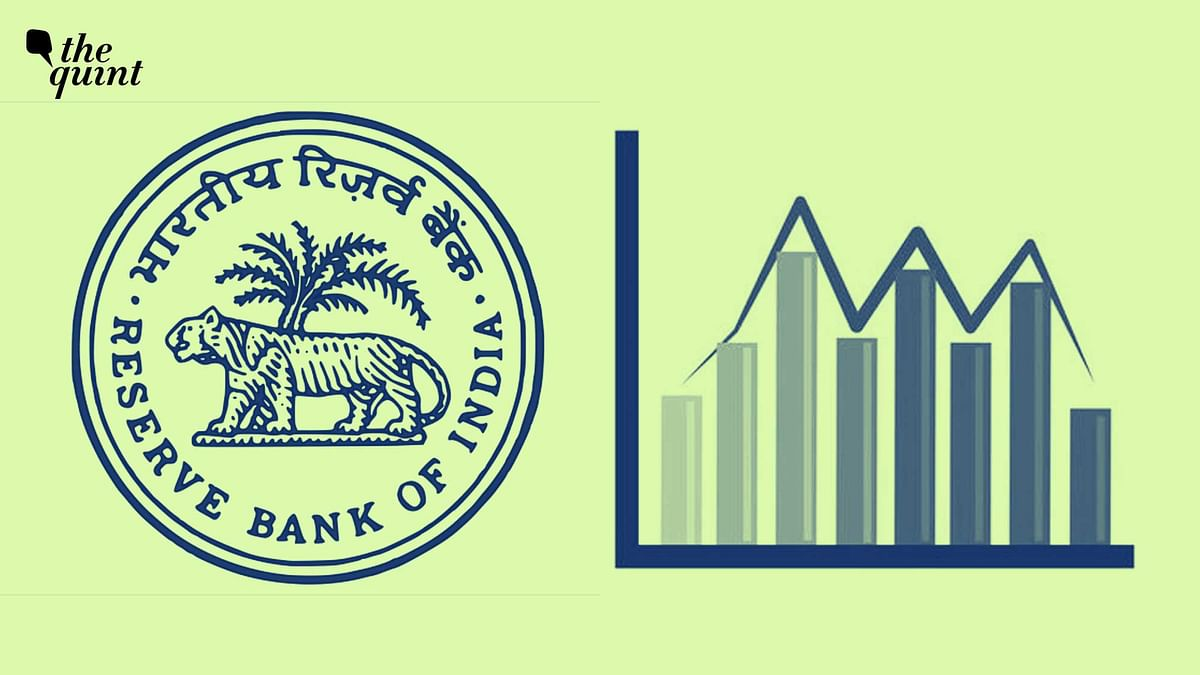 Impact, Duration of COVID 2.0 Big Risks to Growth Estimates: RBI