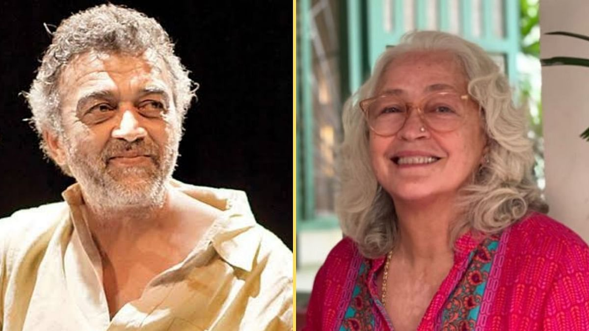 """<div class=""""paragraphs""""><p>Nafisa Ali quashes rumours about Lucky Ali's death.</p></div>"""
