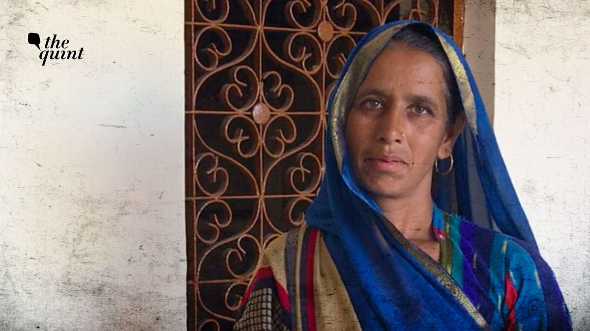'How Did They Die?' Lack of Testing Aggravates Agra's COVID Crisis