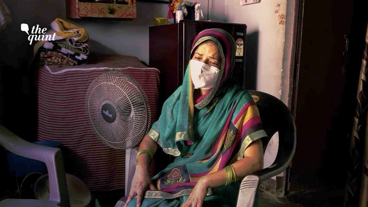Killed by COVID or Govt Apathy? Lack of PHCs & Oxygen in Rural UP