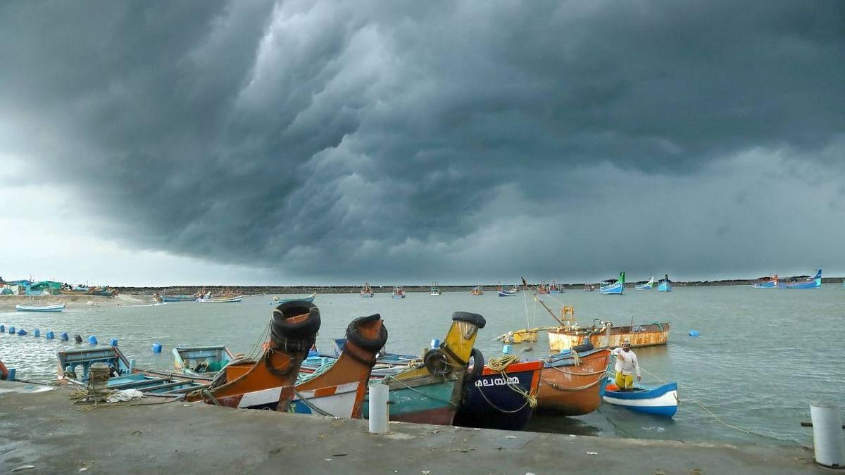 Onset of Monsoon in Kerala, Normal Range of Rainfall Expected: IMD