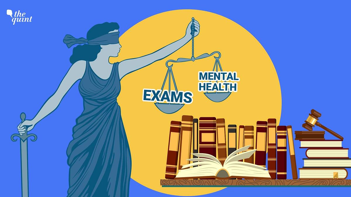 Exams Amid COVID: Are Law Schools Turning a Blind Eye to Students?