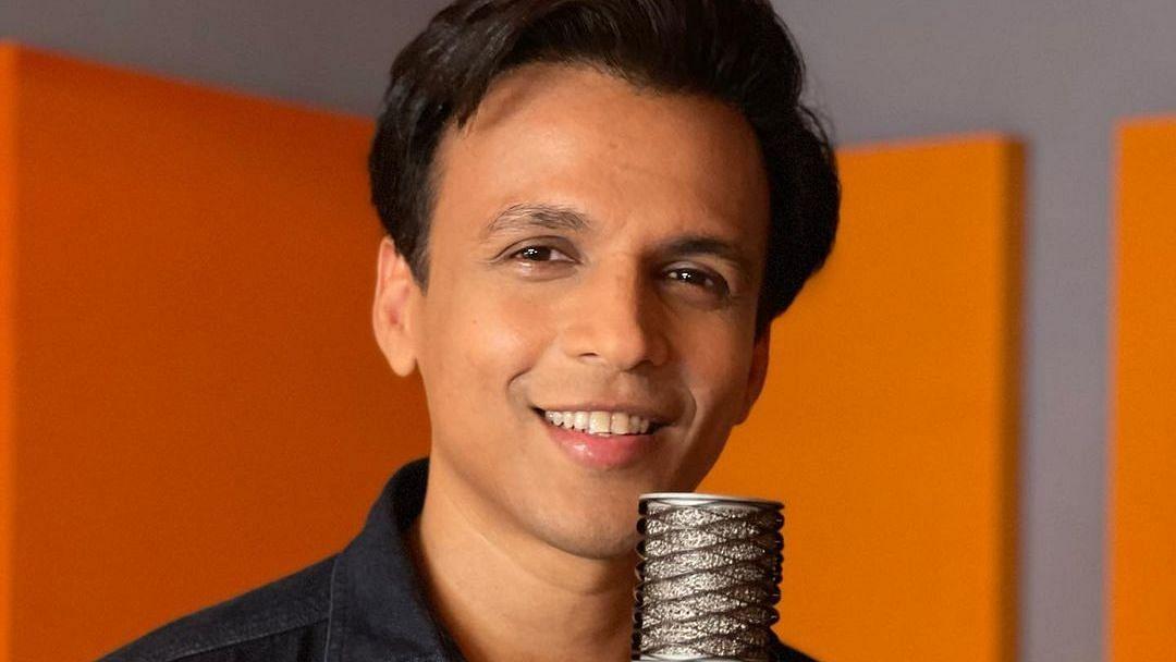 "<div class=""paragraphs""><p>Abhijeet Sawant calls out Indian Idol.&nbsp;</p></div>"
