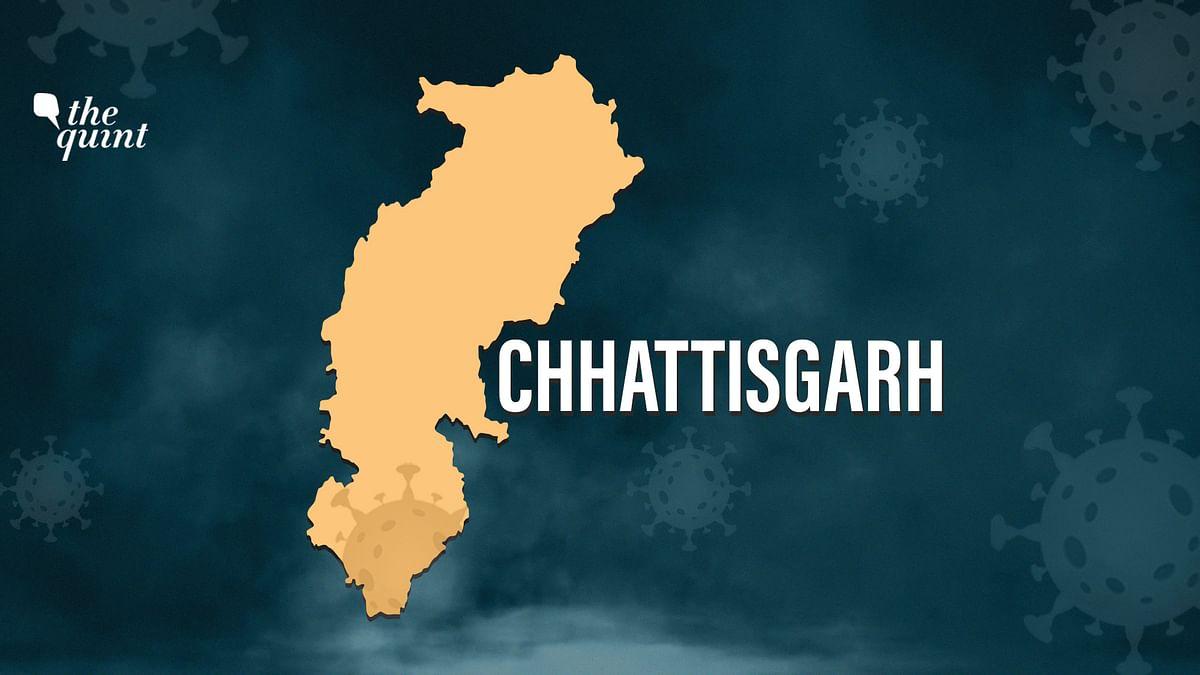COVID Second Wave Devastates Chhattisgarh, Tribals Worst-Hit