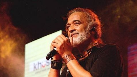 Resting in Peace at Home: Lucky Ali  Responds to Death Rumours