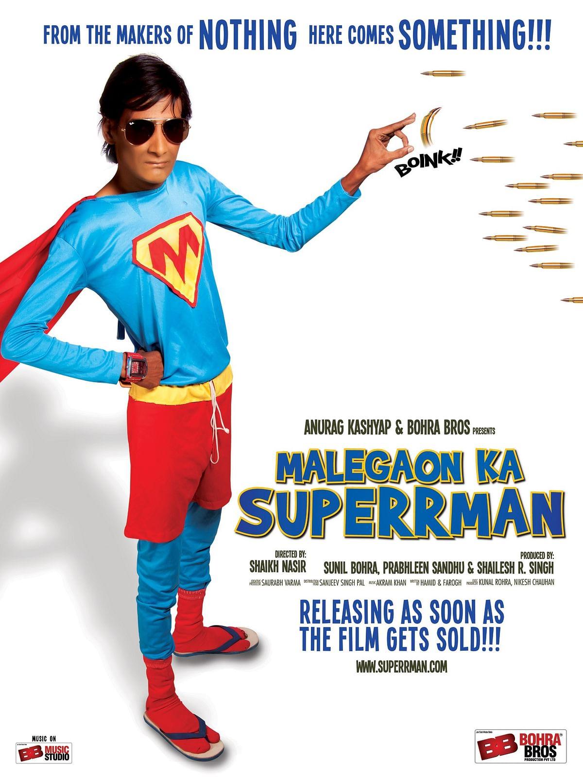 "<div class=""paragraphs""><p>Malegaon ka Superrman poster</p></div>"