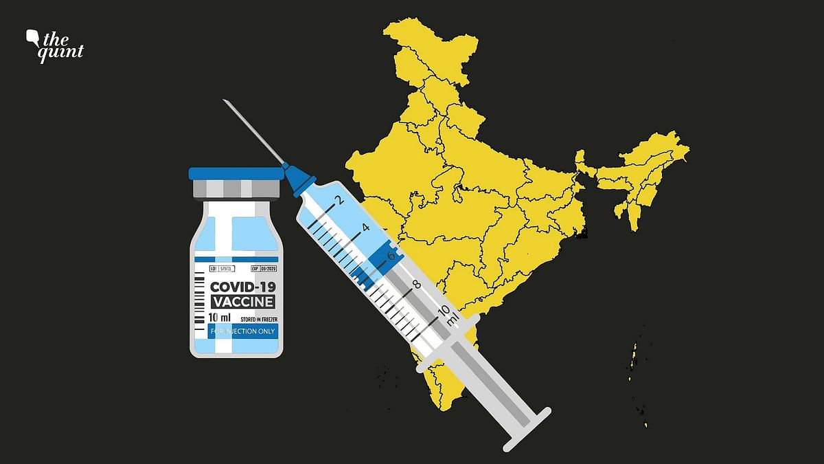 Supply vs Demand of Vaccines: Is India Ready for  3rd COVID Wave?