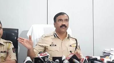 Mumbai Police Nab 5 for COVID Vaccination Fraud at Housing Society