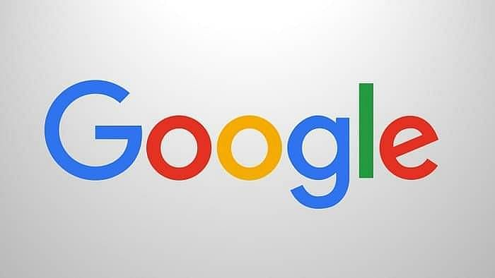 Google Publishes First Transparency Report Under New IT Rules