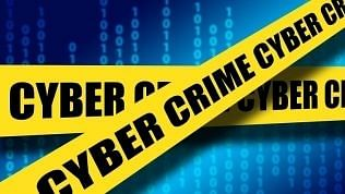 The Delhi Police's cyber cell on 9 June busted a nationwide fraud syndicate run by a group of Chinese nationals.