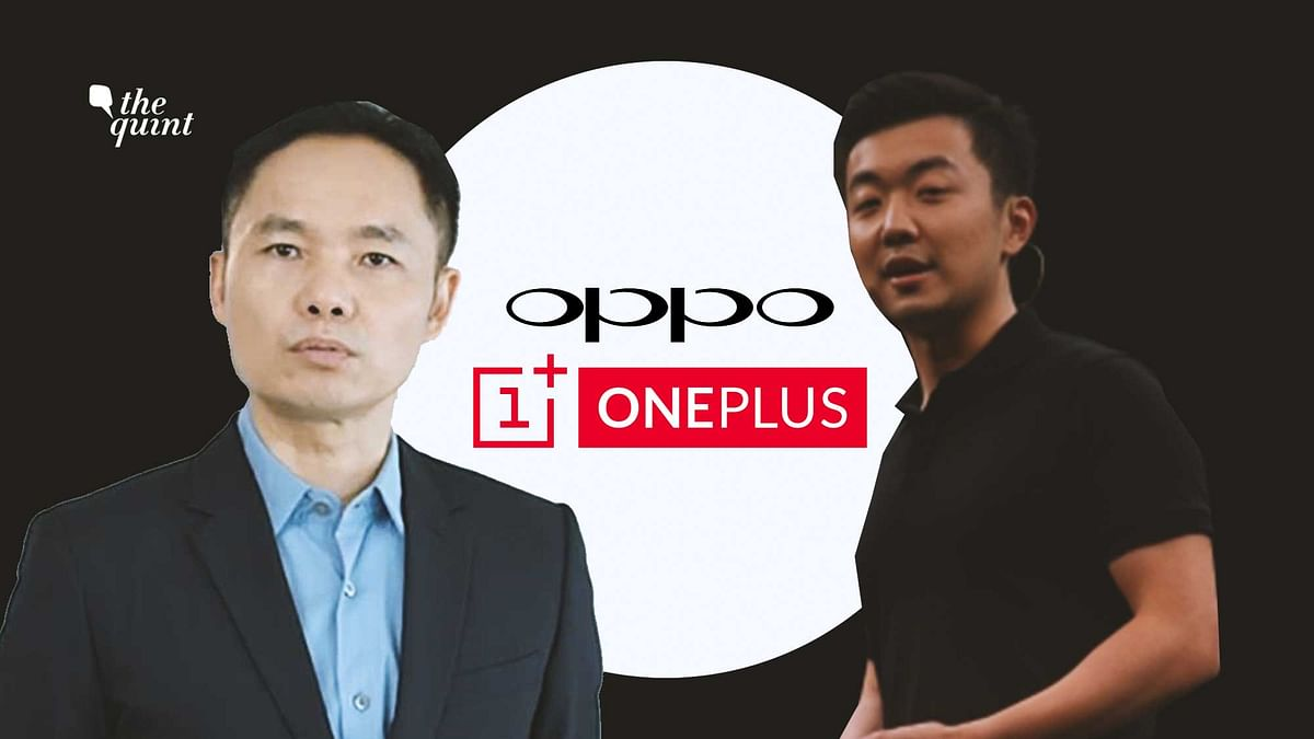 OnePlus-Oppo Merger to Dilute the Quality of Devices, Experts Say