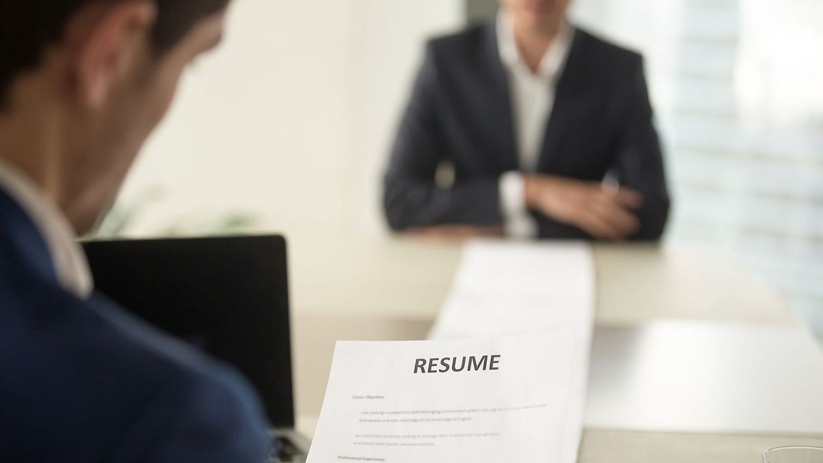 """<div class=""""paragraphs""""><p>HR Potential Search has so far helped several businesses find the right talent to drive and manage their organizations.</p></div>"""