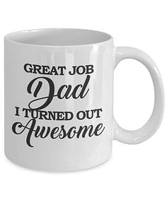 """<div class=""""paragraphs""""><p>Father's Day Gifts</p></div>"""
