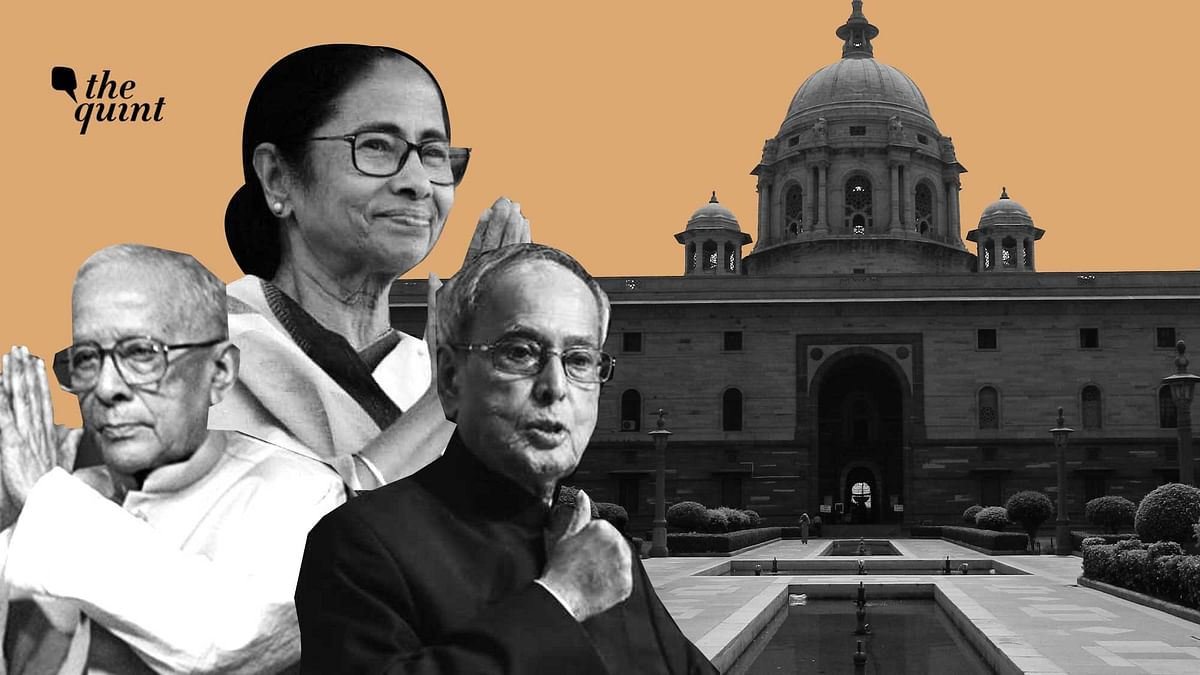 """<div class=""""paragraphs""""><p>#BengaliPrimeMinister: Why An Age-Old Discussion Has Started Again</p></div>"""