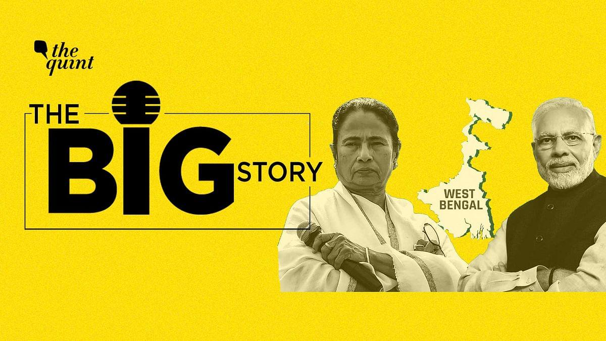 Modi vs Mamata: Why the Ego Battle Is Causing More Harm Than Good