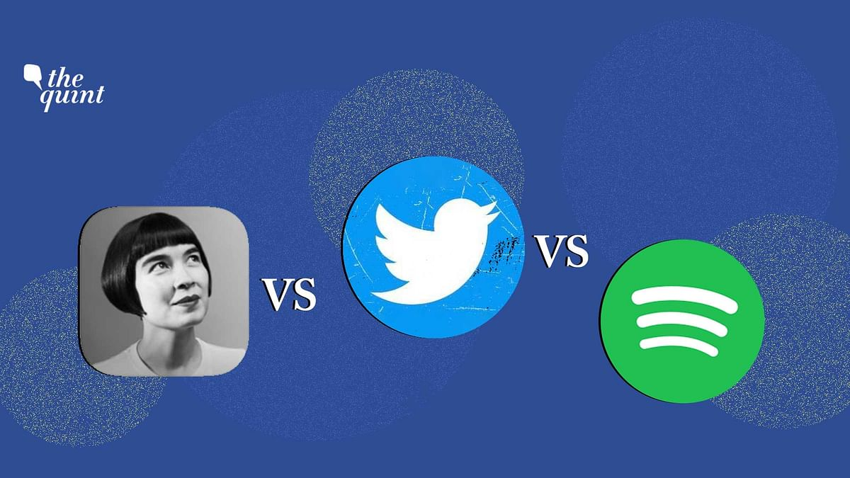 Which Social Audio App Has the Best Content Moderation Policy?