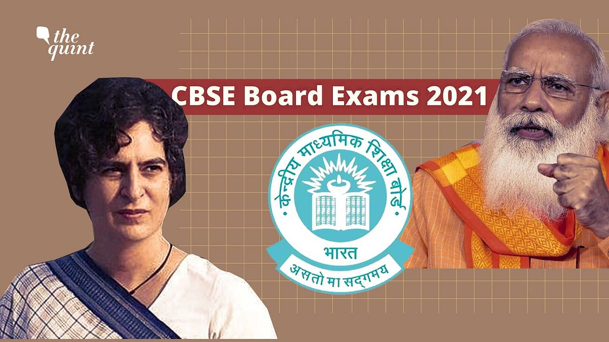 Class 12 Exam Cancelled: Is It Aimed at Young Voters? Look at Data