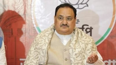 BJP Appoints New Presidents for Its Assam, Manipur Units