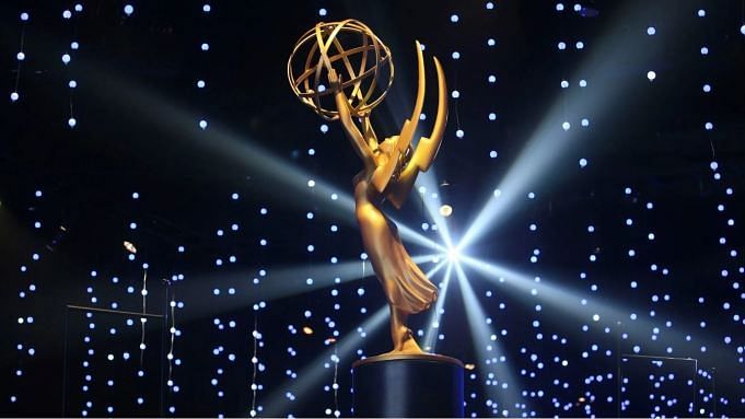 Emmys Allows Winners to Remove Gender-Specific Terms From Statues