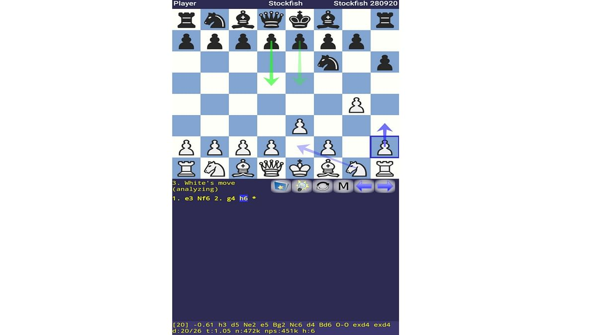 """<div class=""""paragraphs""""><p>Using such softwares, it becomes extremely easy to win any chess game.</p></div>"""