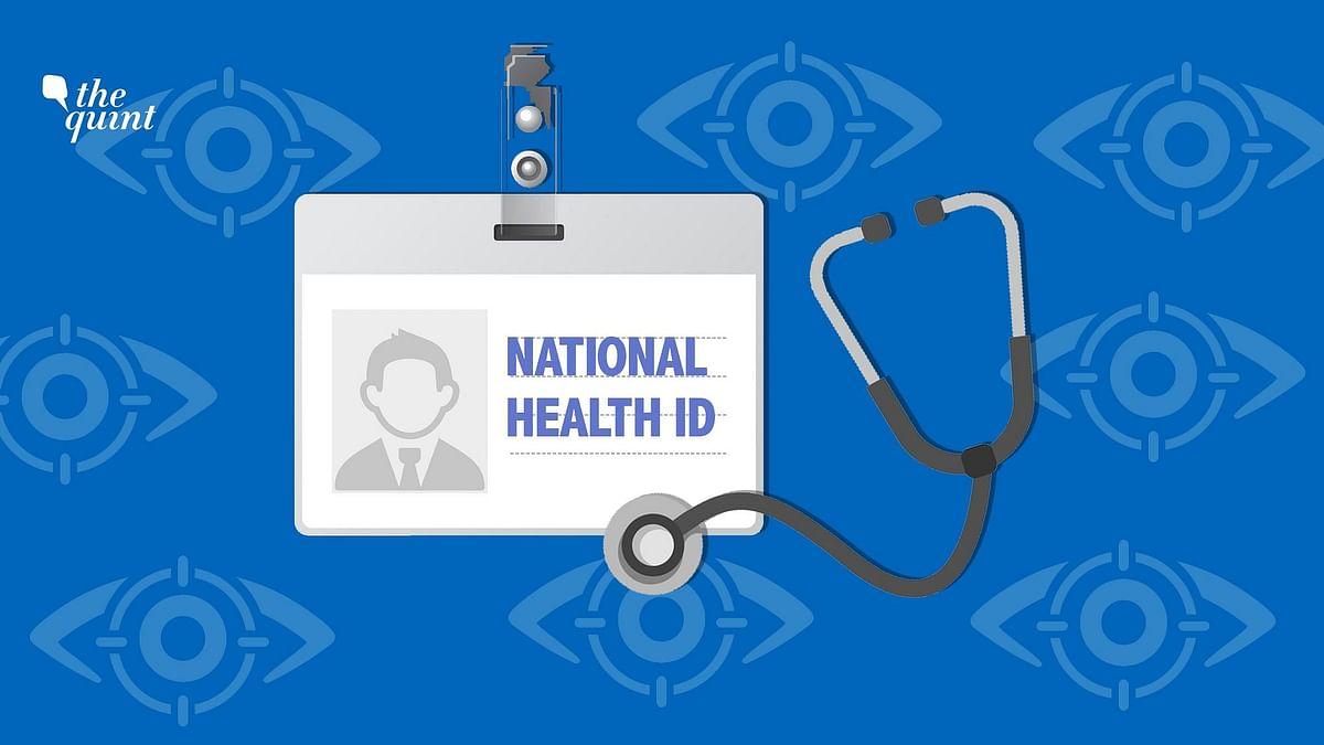 In Modi Govt's Unique Health ID Push, Consent And Privacy Are Missing