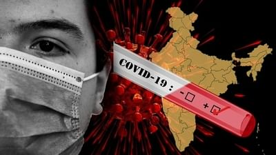 Third COVID Wave Won't Be As Severe As Second One: Medical Body