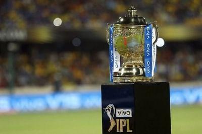 "<div class=""paragraphs""><p>DC, CSK, RCB and KKR qualified for the playoffs of IPL 2021</p></div>"