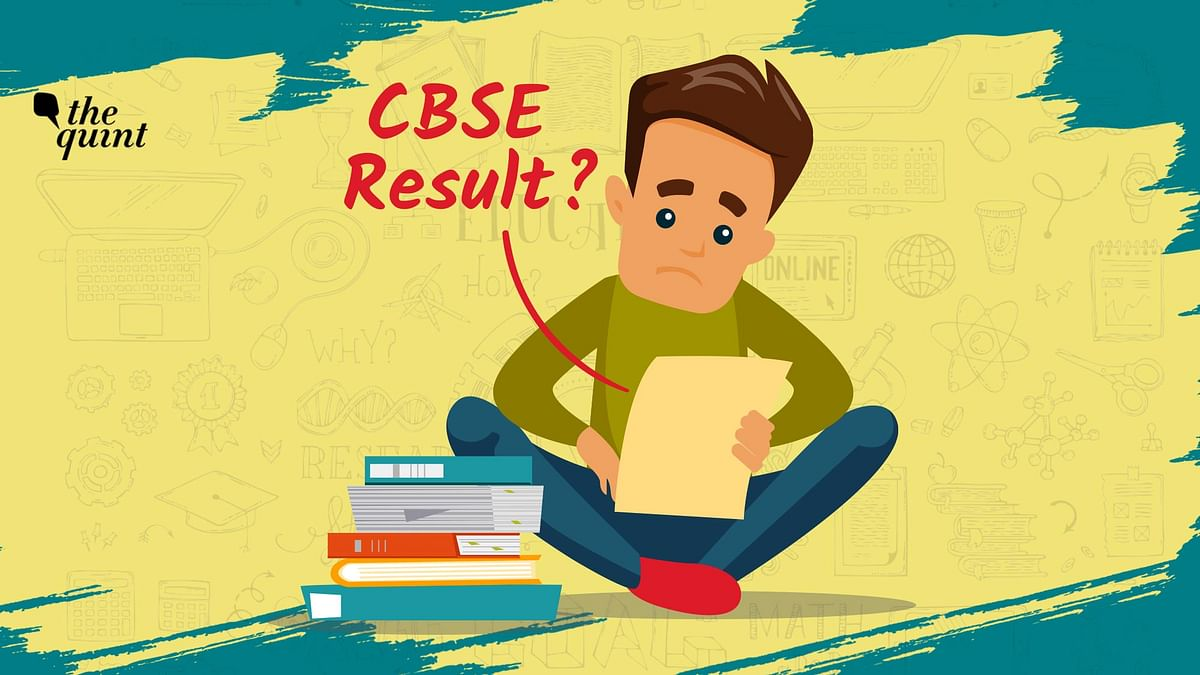Won't Be Fair for All: Class 12 Students on CBSE Marking Criteria