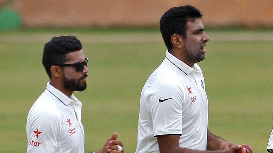 Indian XI For WTC Final: Both Jadeja & Ashwin to Play, No Siraj