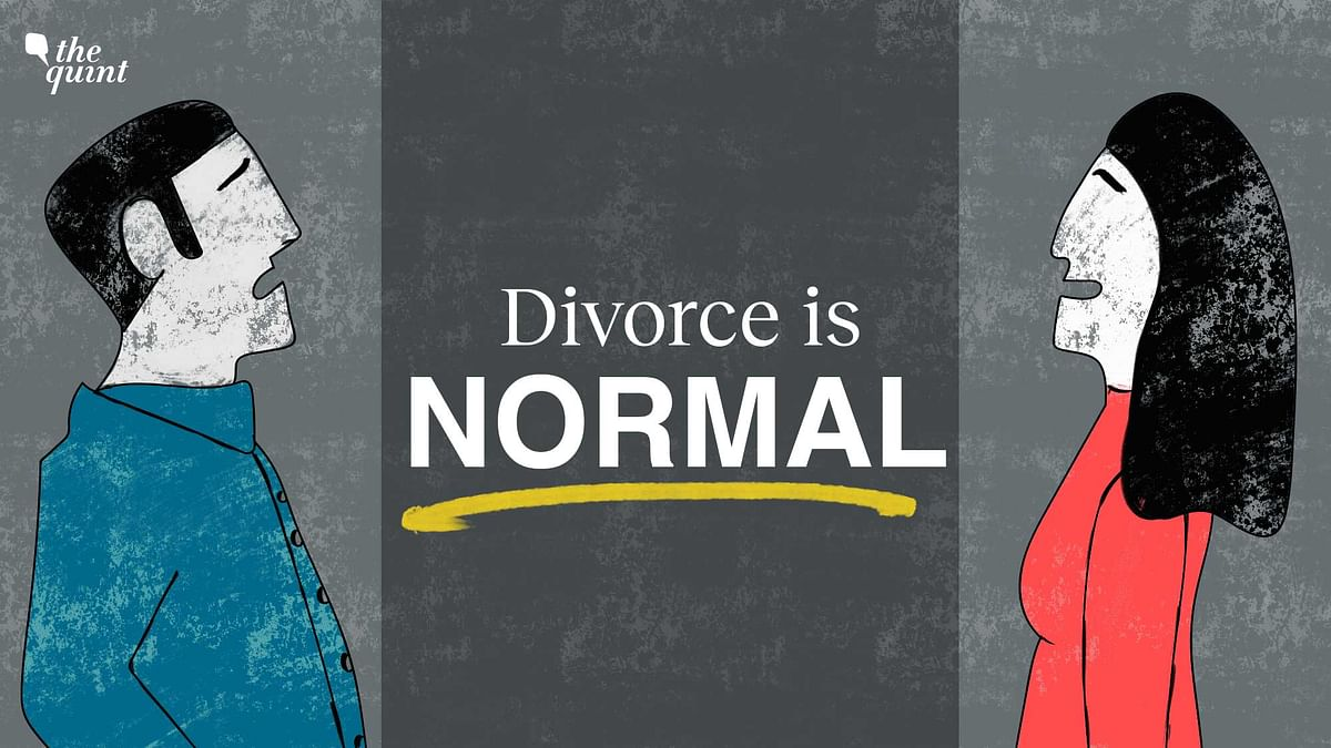 Vismaya's Dowry Death: Normalise Divorce, Not Abusive Marriages