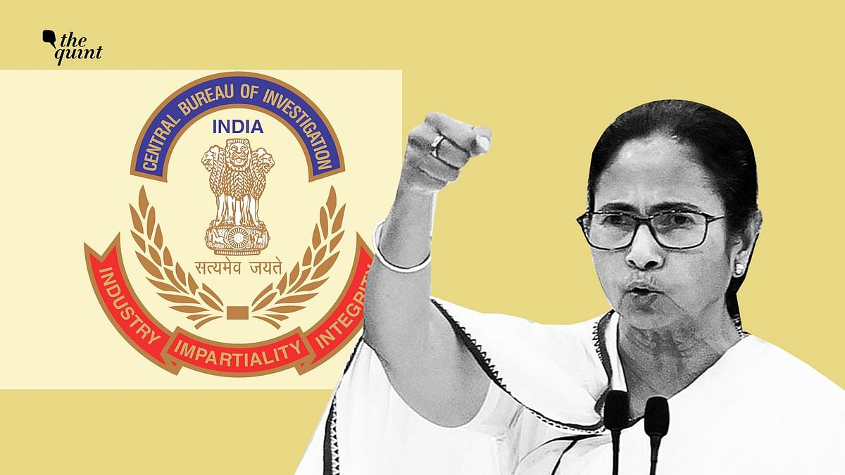 Narada Scam: HC Lets WB CM File New Affidavits With Rs 5k Fine