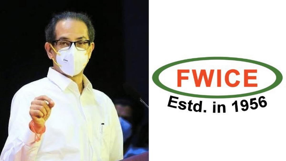 "<div class=""paragraphs""><p>FWICE writes to Maharashtra CM seeking permission to resume shooting of films and TV shows</p></div>"