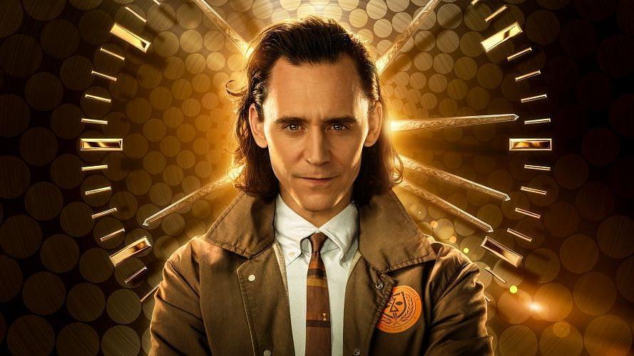 "<div class=""paragraphs""><p>'Loki' streams on Disney + Hotstar from 9 June</p></div>"