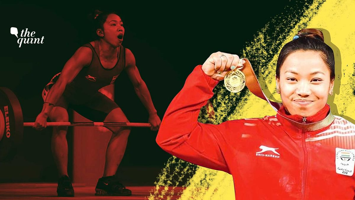 India's hopes will be pinned on Mirabai Chanu in weightlifting at Tokyo Olympics.