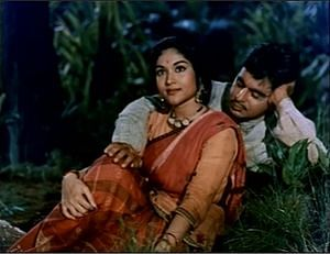 "<div class=""paragraphs""><p>Dilip Kumar in a still from Ganga Jumna</p></div>"