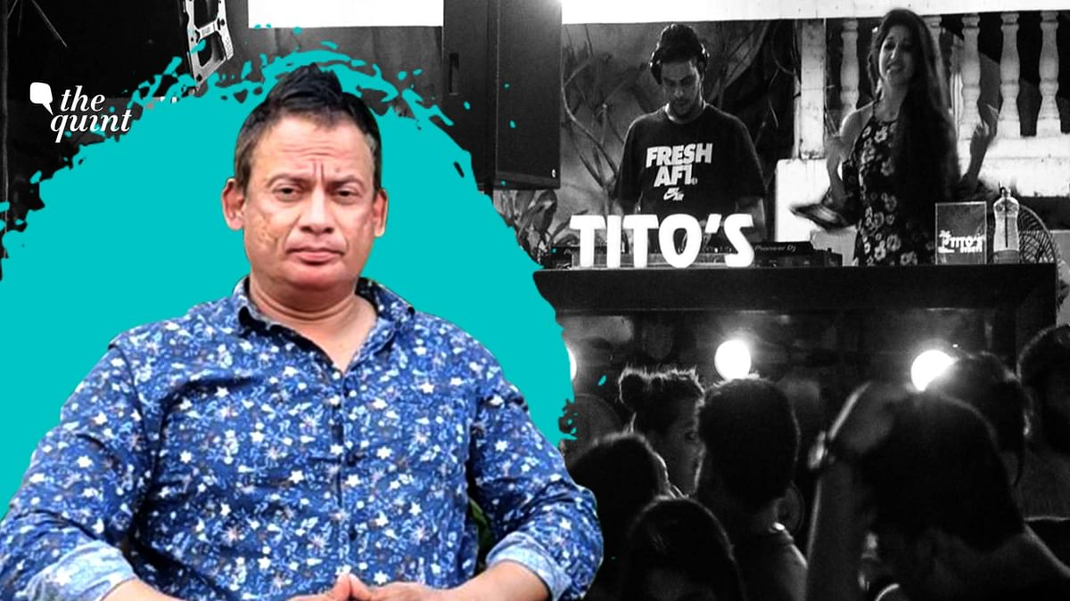 Goa Club Tito's Deal Not Sealed Yet, Owner Says He May Reconsider