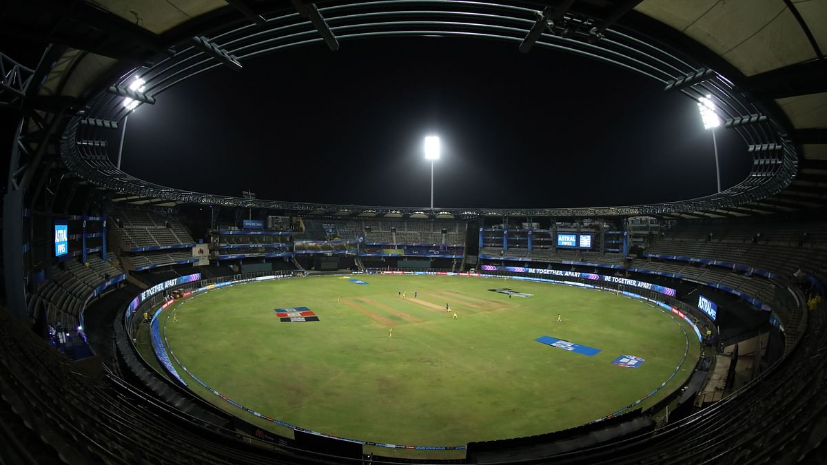 UAE Edition of IPL 2021 From 19 September to 15 October: Reports