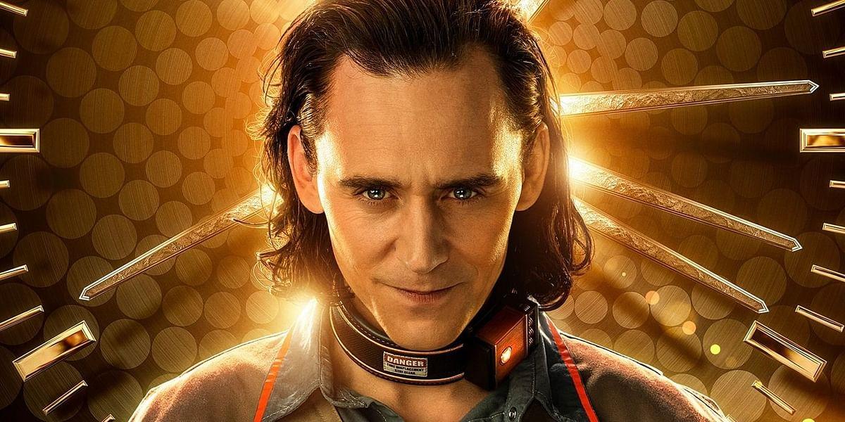 "<div class=""paragraphs""><p>Tom Hiddleston retains Loki's mystique in the series.&nbsp;</p></div>"