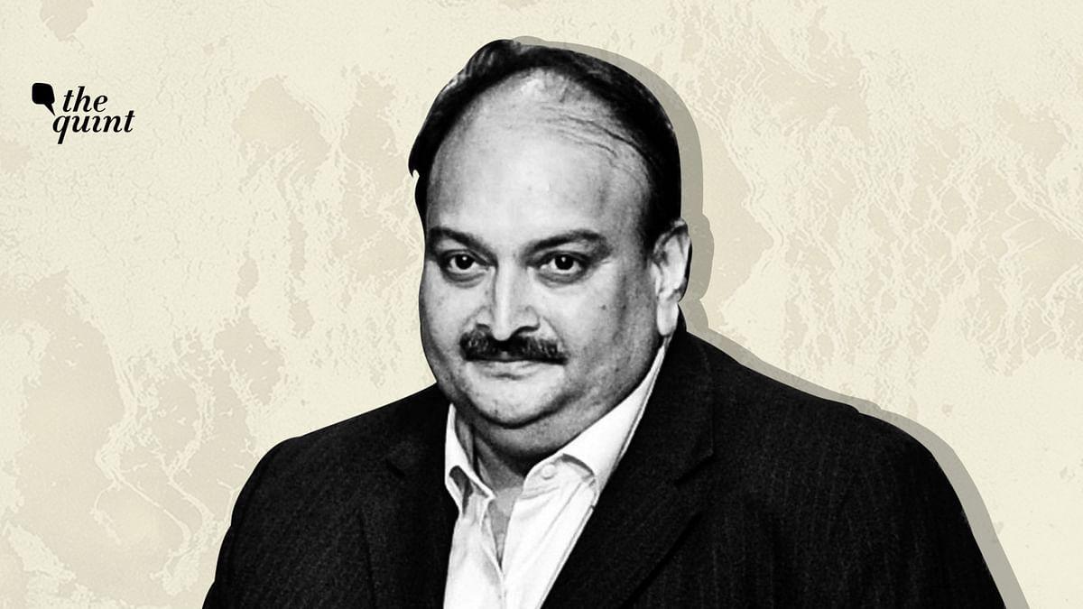 "<div class=""paragraphs""><p>The Curious Case of Mehul Choksi</p></div>"