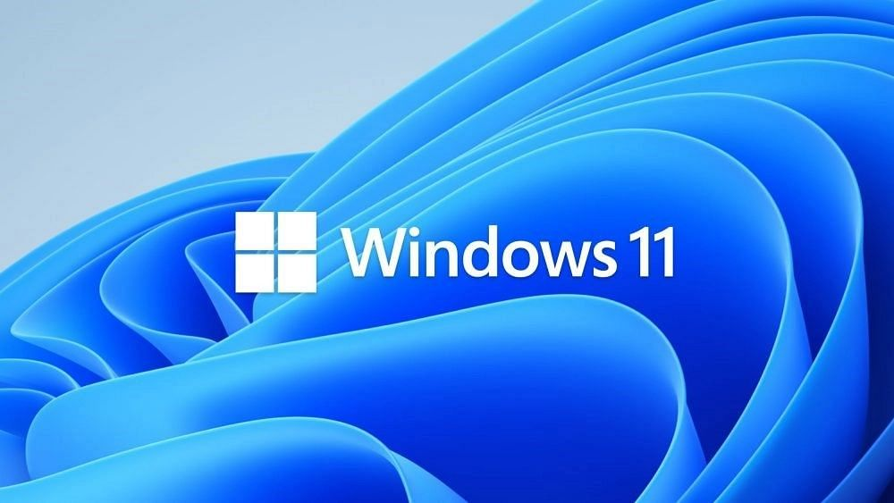 Microsoft Unveils Windows 11: New Design, App Store and More